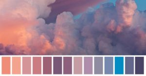 What Is The Actual Color Of Your Energy? Take The Test To Find Out.
