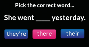 Can You Correct These Super Tricky Sentences?