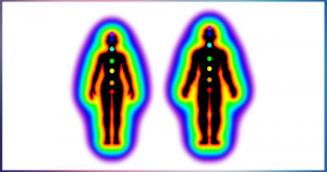 This Test Will Determine The Actual Color Of Your Aura